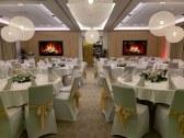 Hotel COLOR - Bratislava #16