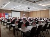 Hotel COLOR - Bratislava #25