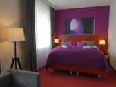 Hotel COLOR - Bratislava #8