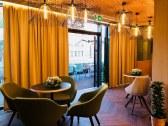 Hotel COLOR - Bratislava #21