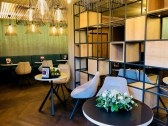 Hotel COLOR - Bratislava #20