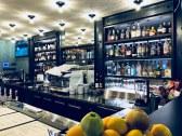 Hotel COLOR - Bratislava #18