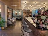 Hotel COLOR - Bratislava #19