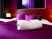 Hotel COLOR - Bratislava #10