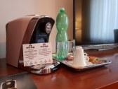 Hotel COLOR - Bratislava #12