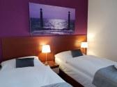 Hotel COLOR - Bratislava #6