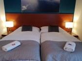 Hotel COLOR - Bratislava #7