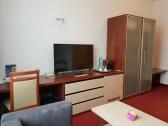Hotel COLOR - Bratislava #13
