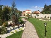 villa ephelia 9669