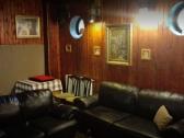 Chata v rekreačnej oblasti Zochova chata - Piesok - PK #15