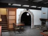 Chata v rekreačnej oblasti Zochova chata - Piesok - PK #16