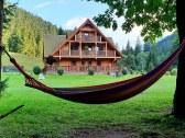 zrubovy dom raj