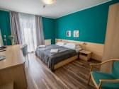 Hotel Teledom - Košice #9