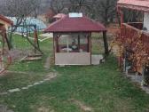 Chata Tajch - Nová Baňa #43