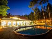 Penzión SLNIEČKO s bazénom - Prašice #32