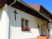 Starý dom - Oravská Polhora #25