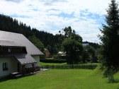 Starý dom - Oravská Polhora #29