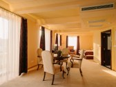 Grand Hotel Sole**** - Nitra #5