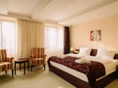 Grand Hotel Sole**** - Nitra #8