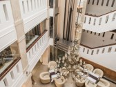 Grand Hotel Sole**** - Nitra #22