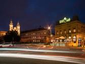 Grand Hotel Sole**** - Nitra #31
