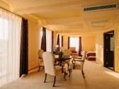 Grand Hotel Sole**** - Nitra #35