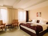 Grand Hotel Sole**** - Nitra #43