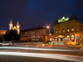 Grand Hotel Sole**** - Nitra #46
