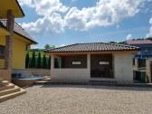 Villa NATALI - Podhájska #21