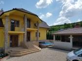 Villa NATALI - Podhájska #23
