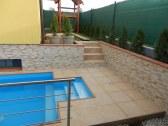 Villa NATALI - Podhájska #22