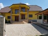 Villa NATALI - Podhájska #24