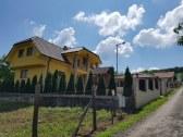 Villa NATALI - Podhájska #25