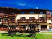 Ski & Wellness Residence Družba - Demänovská Dolina - LM #43
