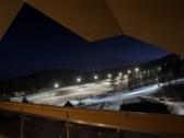 Hotel Impozant - Valča #20