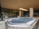 Hotel Impozant - Valča #24