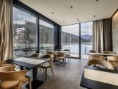 Hotel Impozant - Valča #26