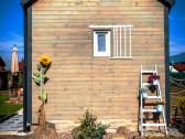 tiny house olivia