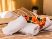 horsky hotel mnich bobrovec