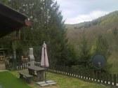Chata pri Halčianskom jazere - Banská Belá #17