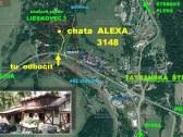 chata 3148 alexa