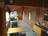 Chata ROJA v Štúrove - Štúrovo - NZ #29