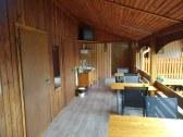 Chata ROJA v Štúrove - Štúrovo - NZ #30