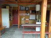 Chata ROJA v Štúrove - Štúrovo - NZ #32