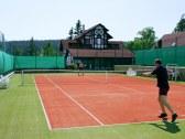 Vila AURORA - Mlynčeky #53
