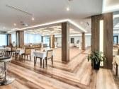 Hotel FAMÍLIA - Stará Ľubovňa #10