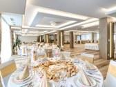Hotel FAMÍLIA - Stará Ľubovňa #12