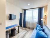 Hotel FAMÍLIA - Stará Ľubovňa #22