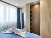 Hotel FAMÍLIA - Stará Ľubovňa #23