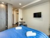 Hotel FAMÍLIA - Stará Ľubovňa #24